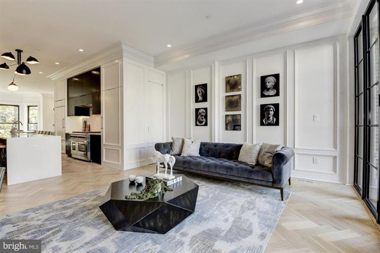1313 R STREET NW, Washington, DC 20009 - Image 1