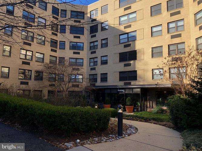 1801 CLYDESDALE PLACE NW, Washington, DC 20009 - Image 1