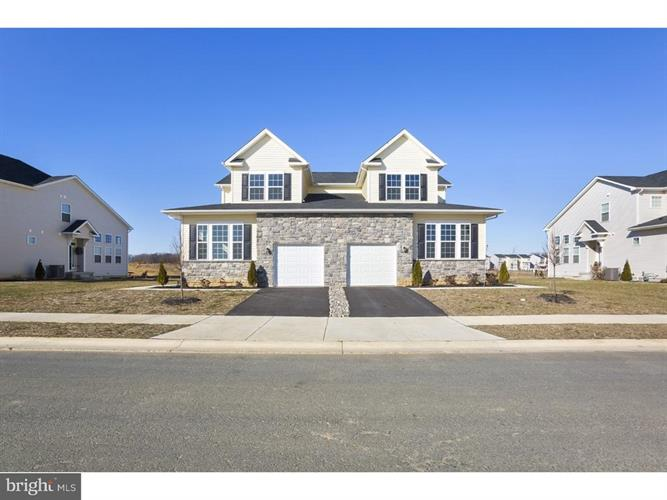 506 ENNIS COURT, Middletown, DE 19709 - Image 1