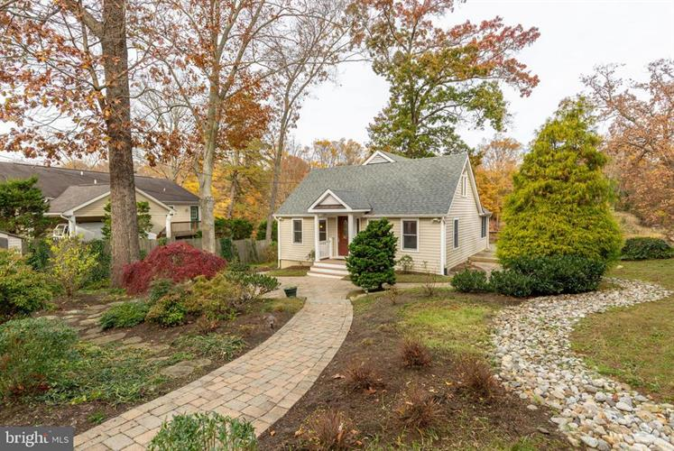 2238 MULBERRY HILL ROAD, Annapolis, MD 21409