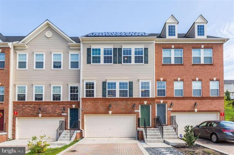 3610 SWEETBUSH TRAIL, Laurel, MD 20724 - Image 1