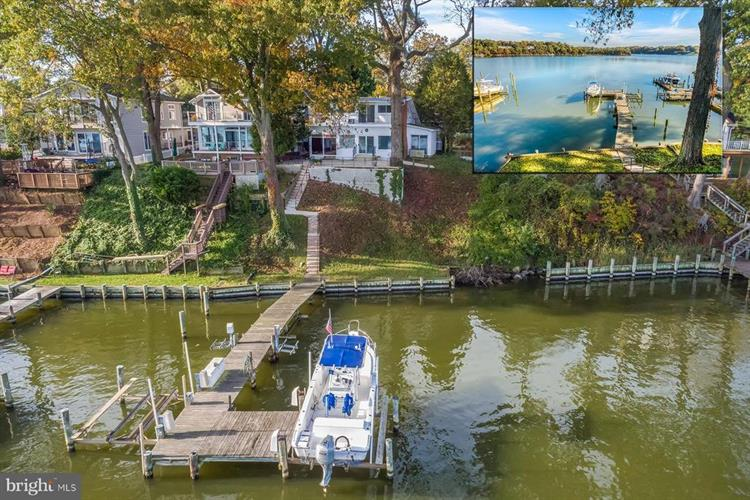 222 PARK ROAD, Riva, MD 21140 - Image 1
