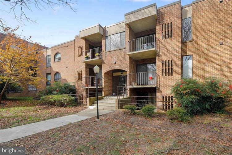 18 SILVERWOOD CIRCLE, Annapolis, MD 21403 - Image 1