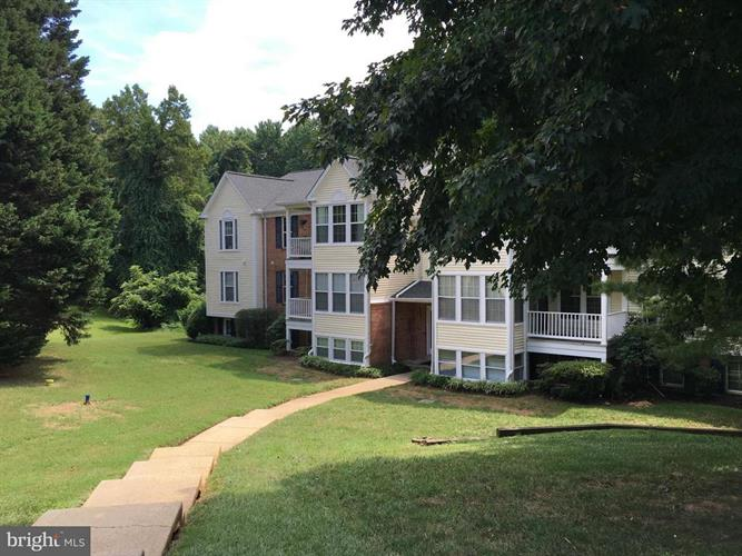 780 SOUTHERN HILLS DRIVE, Arnold, MD 21012 - Image 1