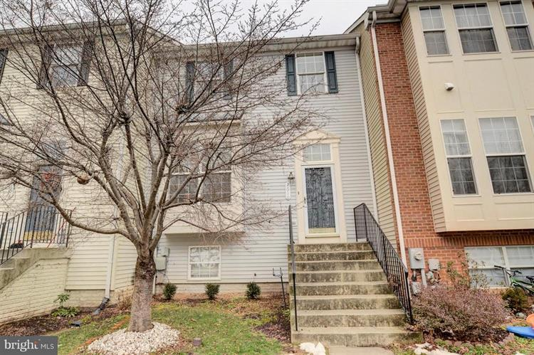 2610 STREAMVIEW DRIVE, Odenton, MD 21113 - Image 1