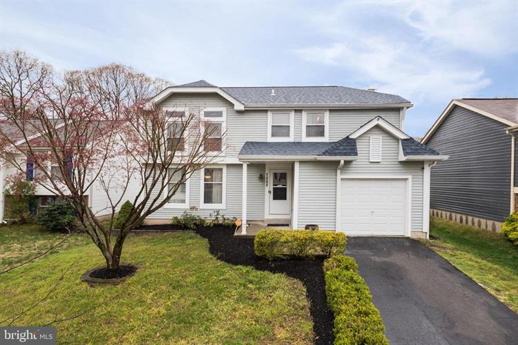 7888 PEPPERBOX LANE, Pasadena, MD 21122 - Image 1