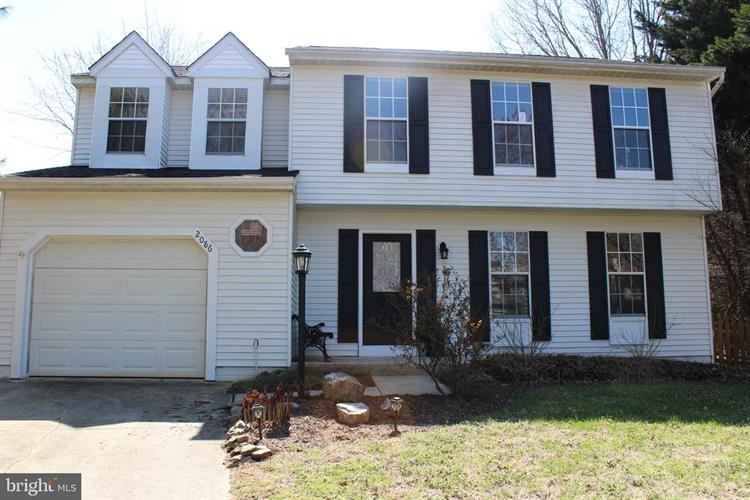 2086 LOWER COURT, Crofton, MD 21114 - Image 1