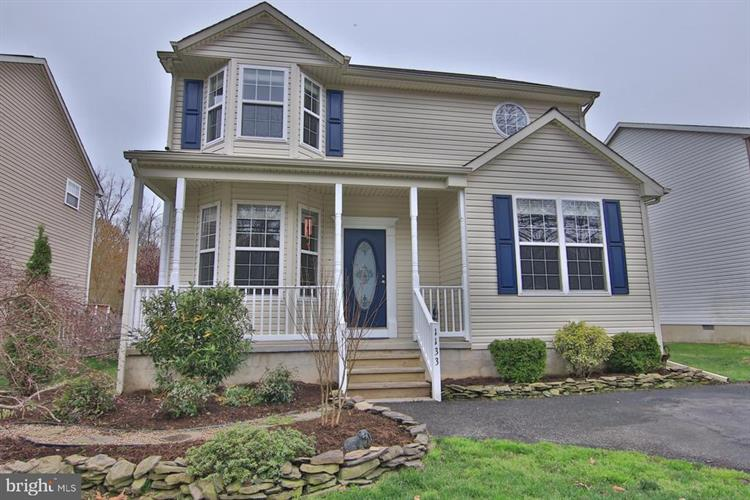 1133 GWYNNE AVENUE, Churchton, MD 20733 - Image 1