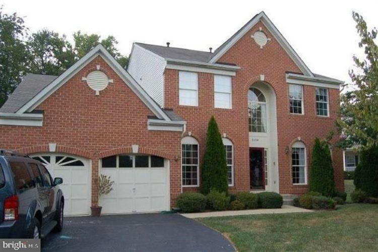 2134 RED LEAF COURT, Gambrills, MD 21054 - Image 1