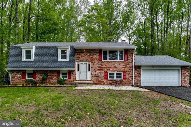 2386 MOUNT TABOR ROAD, Gambrills, MD 21054 - Image 1