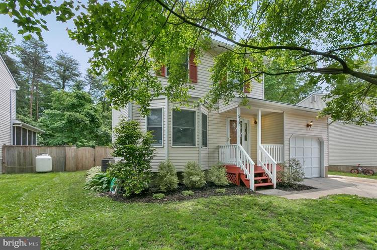 915 12TH STREET, Pasadena, MD 21122 - Image 1