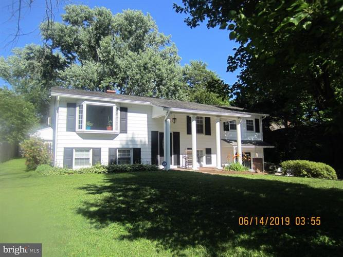 304 HASKELL DRIVE, Arnold, MD 21012 - Image 1