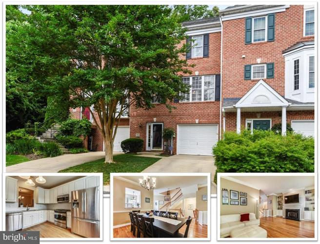 702 RUSACK COURT, Arnold, MD 21012 - Image 1