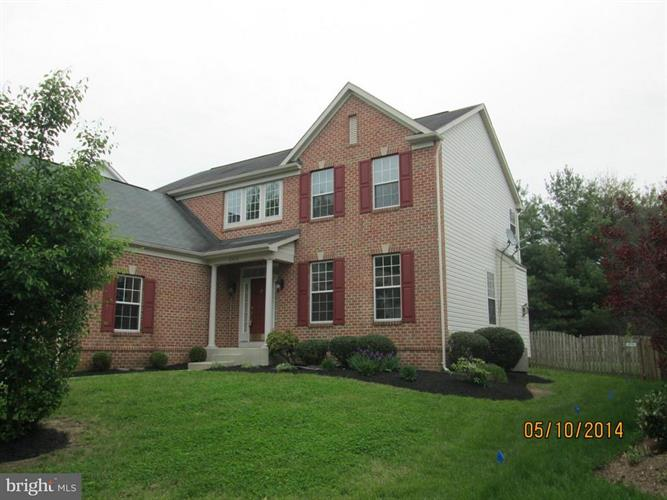 2423 CHELMSFORD DRIVE, Crofton, MD 21114 - Image 1