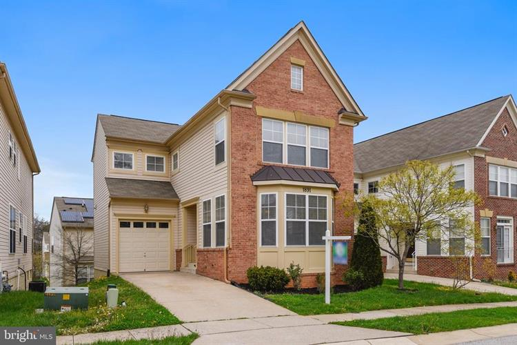 1891 SCAFFOLD WAY, Odenton, MD 21113 - Image 1