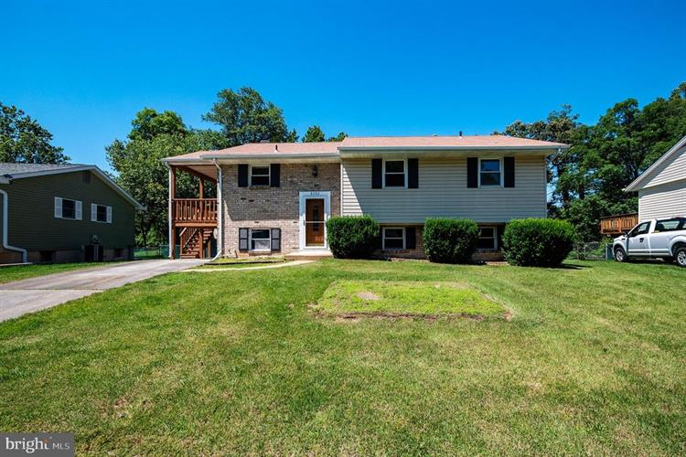 8282 AHEARN DRIVE, Millersville, MD 21108 - Image 1