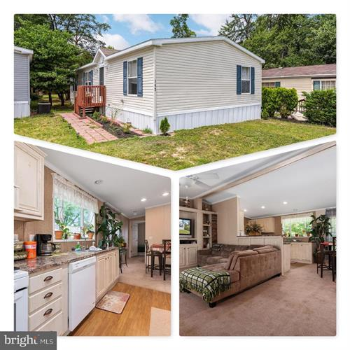 142 CHESAPEAKE MOBILE COURT, Hanover, MD 21076 - Image 1