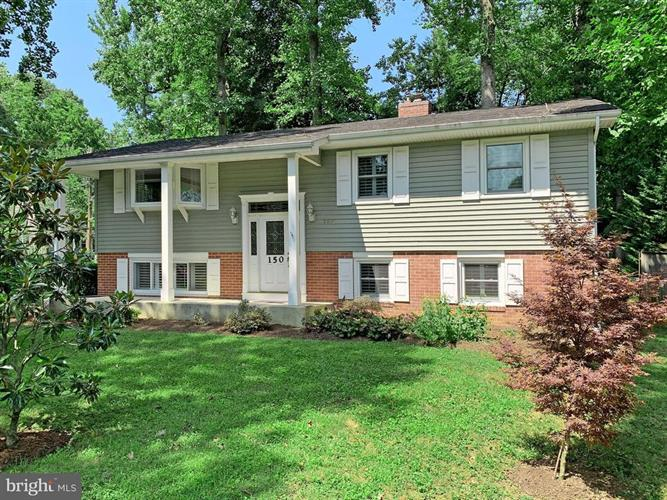 150 SOUTHDOWN ROAD, Edgewater, MD 21037 - Image 1