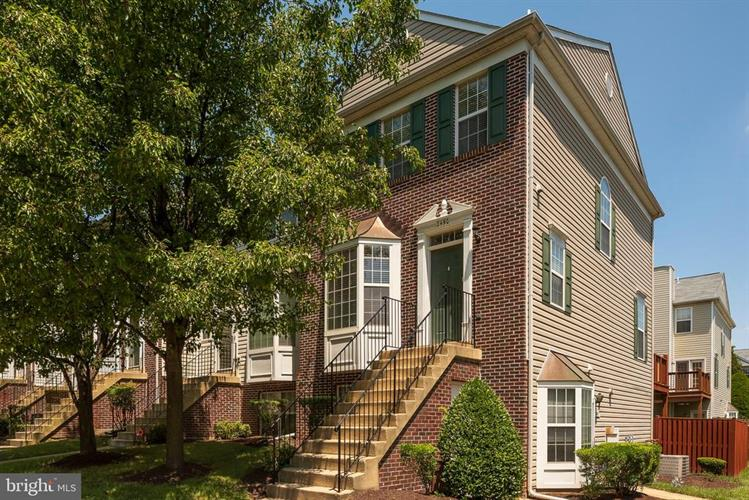 2490 REVERE COURT, Crofton, MD 21114 - Image 1