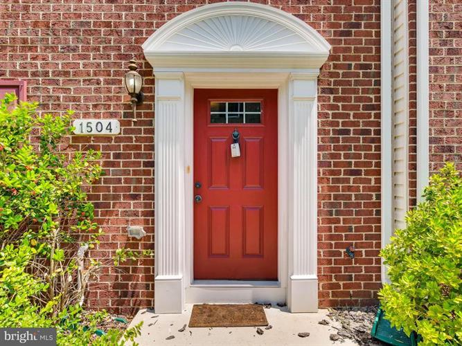 1504 PIN OAK COURT, Hanover, MD 21076 - Image 2