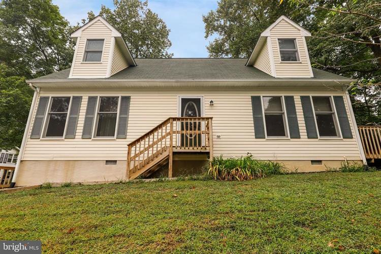 809 REDWOOD TRAIL, Crownsville, MD 21032 - Image 1