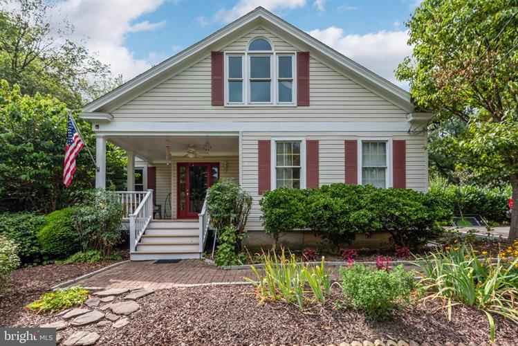 886 CECIL AVENUE S, Millersville, MD 21108 - Image 1
