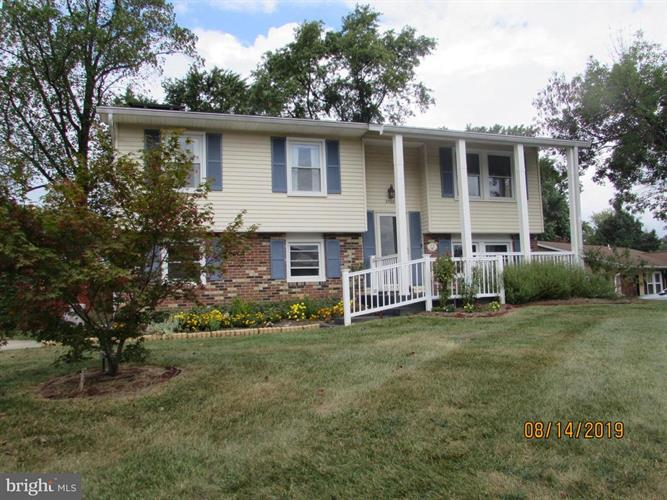 2300 FOUR SEASONS DRIVE, Gambrills, MD 21054 - Image 1