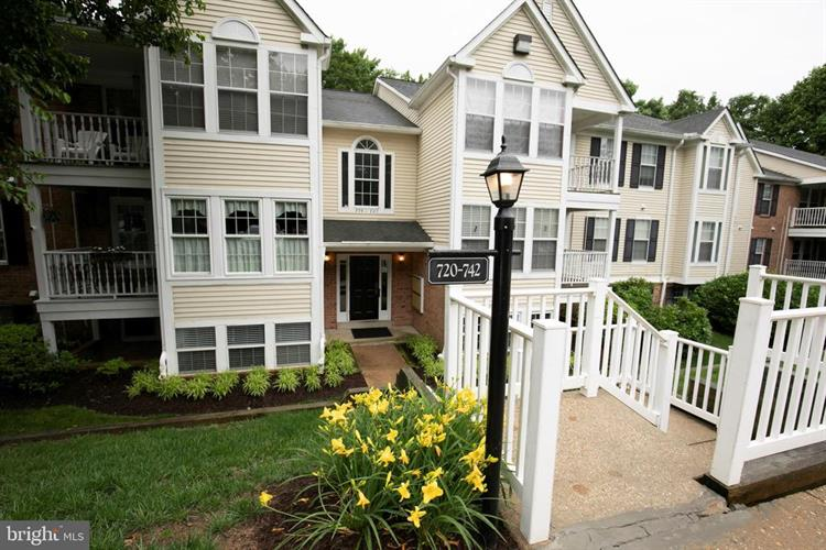 726 SOUTHERN HILLS DRIVE, Arnold, MD 21012 - Image 1