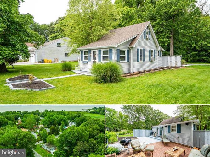 4950 W END AVENUE, Shady Side, MD 20764 - Image 1