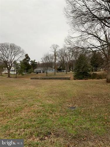 1220 DAVES ROAD, Edgewater, MD 21037 - Image 1