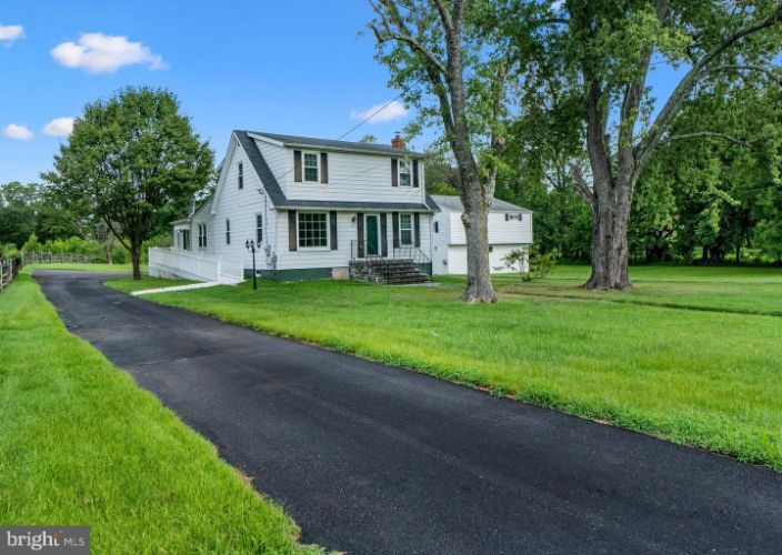 1214 REECE ROAD, Severn, MD 21144 - Image 1