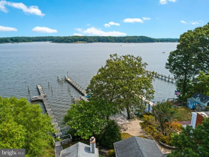 506 BAYVIEW POINT DRIVE, Edgewater, MD 21037 - Image 1