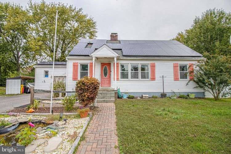 3711 4TH AVENUE, Edgewater, MD 21037 - Image 1