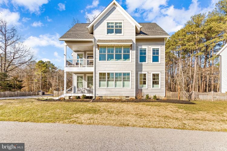6001 DEALE BEACH ROAD, Deale, MD 20751 - Image 1