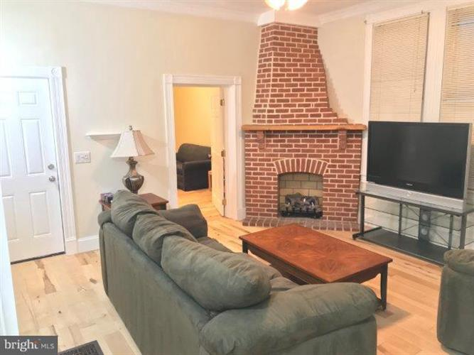 3715 OLD YORK ROAD, Baltimore, MD 21218 - Image 1