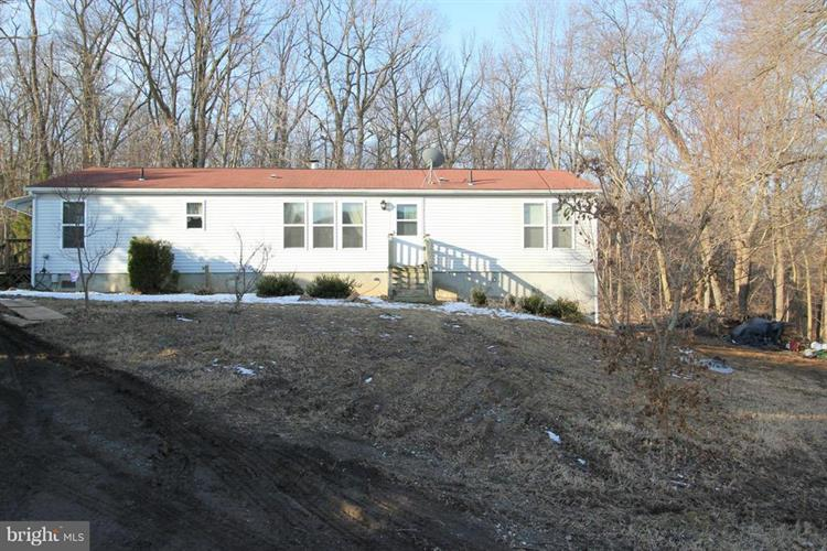 19520 BURKE ROAD, White Hall, MD 21161 - Image 1
