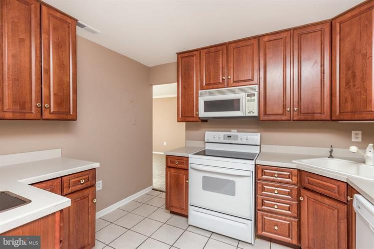 1 SMETON PLACE, Towson, MD 21204 - Image 1