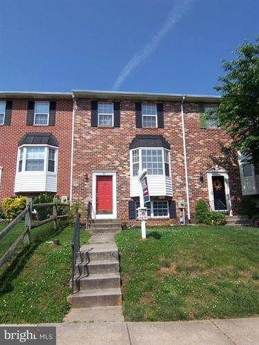 48 POWDERVIEW COURT, Nottingham, MD 21236 - Image 1