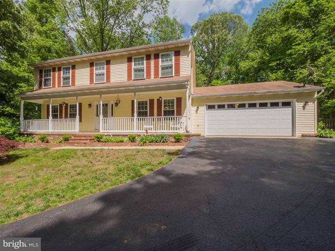 250 OWINGS HILL COURT, Owings, MD 20736 - Image 1