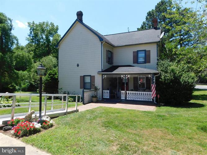 3980 LYONS CREEK ROAD, Dunkirk, MD 20754 - Image 1