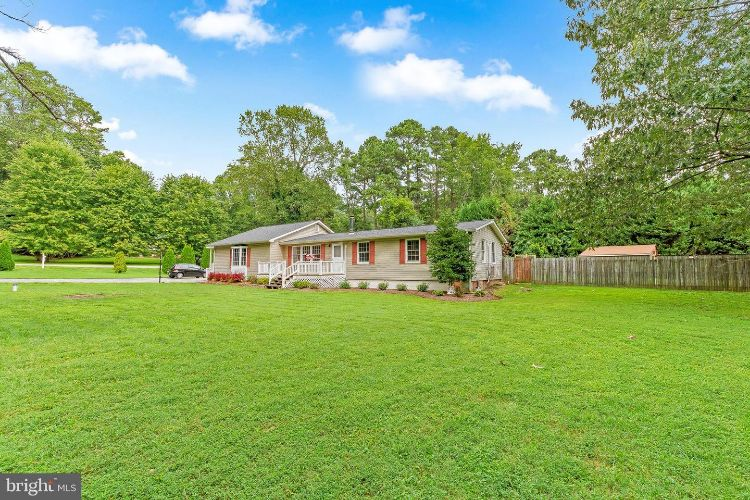 2137 LOBLOLLY LANE, Saint Leonard, MD 20685 - Image 1