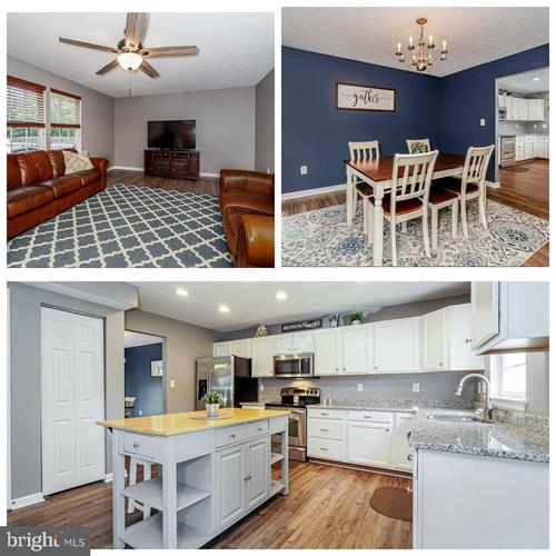 30 AUGUSTA LOOP, North East, MD 21901 - Image 1
