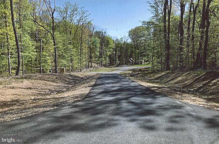 Lot#7 HAWKS FEATHER COURT, North East, MD 21901 - Image 1