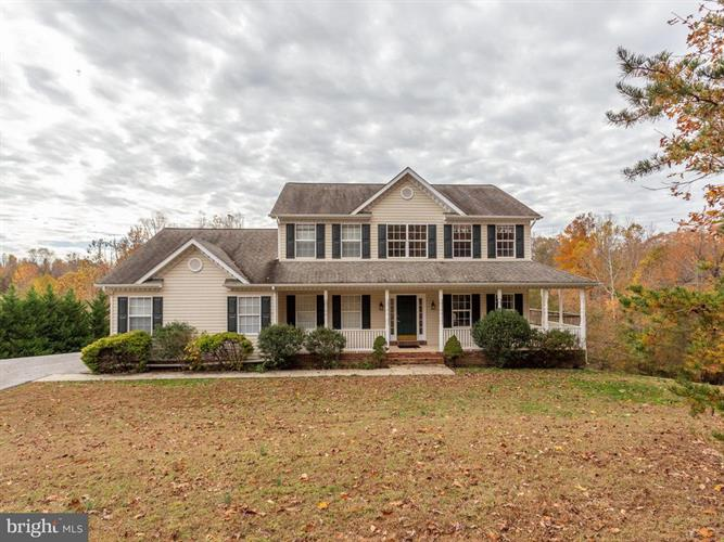 16195 MURPHY PLACE, Hughesville, MD 20637 - Image 1
