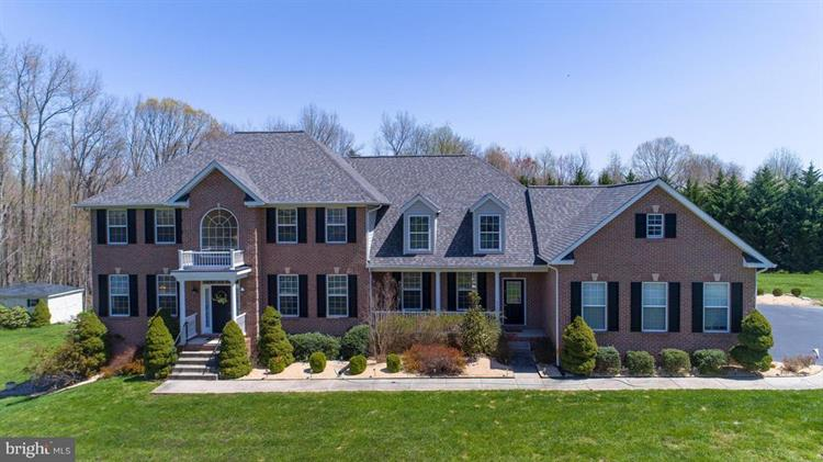 6722 CADDIS PLACE, Hughesville, MD 20637 - Image 1