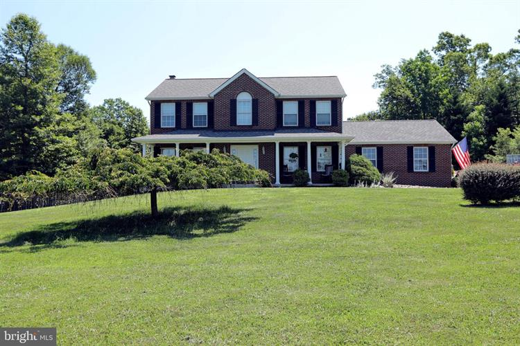 7100 JULIETTE LOW LANE, Hughesville, MD 20637 - Image 1