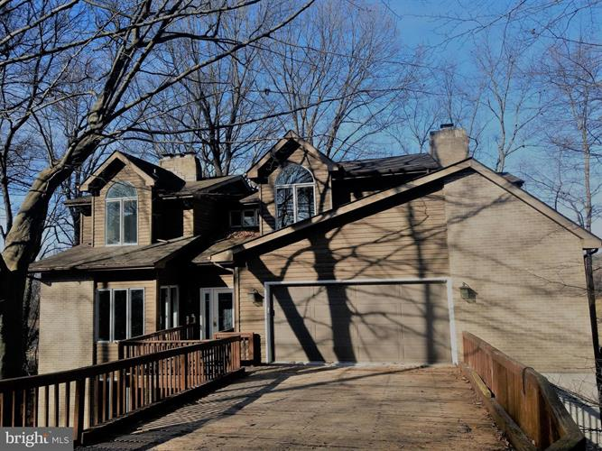 408 CASSELL CLOSE, Westminster, MD 21158 - Image 1