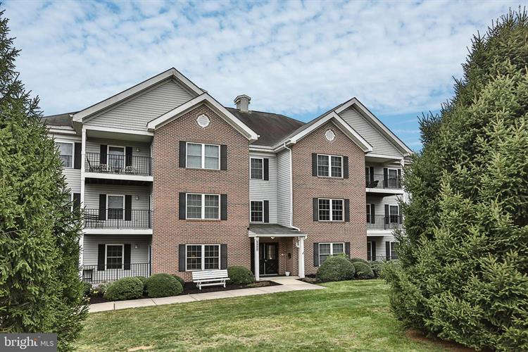 6500 RIDENOUR WAY EAST, Sykesville, MD 21784 - Image 1
