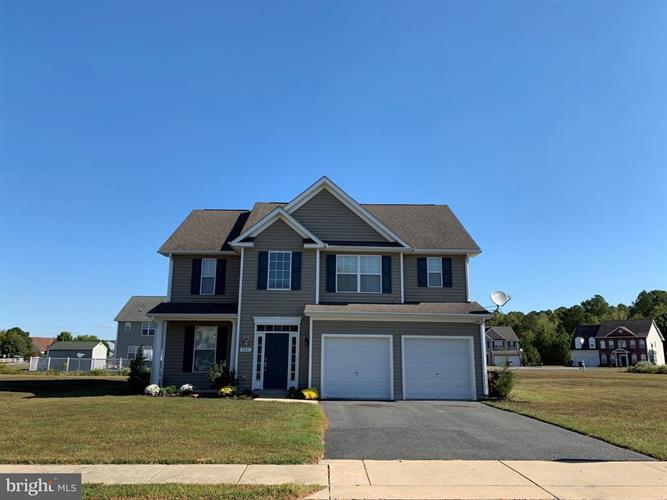 105 NIGHT HERON COURT, Cambridge, MD 21613 - Image 1