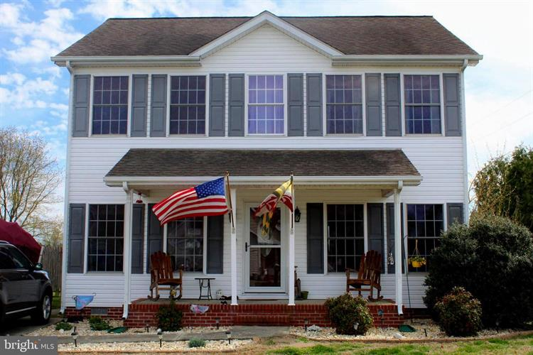 53 SUGAR DRIVE, East New Market, MD 21631 - Image 1
